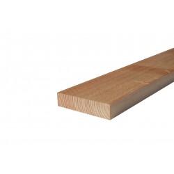 Lärche, Brett, 24x100mm