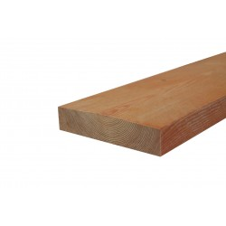 Lärche, Pfosten, 30x150mm